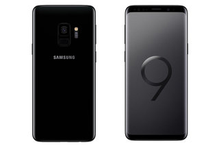 Full details and images of Samsung Galaxy S9 leak a week ahead of launch