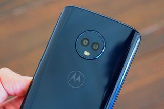 Motorola Moto G6 specs, news and release date