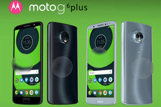 Motorola Moto G6 specs news and release date plus G6 Plus and G6 Play Everything we know so far image 4