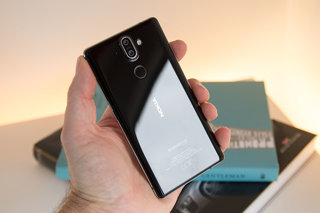 nokia 8 sirocco review image 4