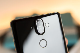 nokia 8 sirocco review image 5