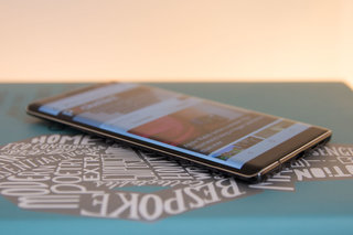 nokia 8 sirocco review image 7