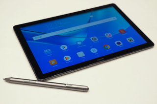 Huawei unveils trio of tablets: MediaPad M5 8.4-inch, 10.8-inch and Pro