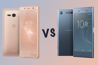 Sony Xperia XZ2 Compact vs XZ1 Compact: What's the difference?