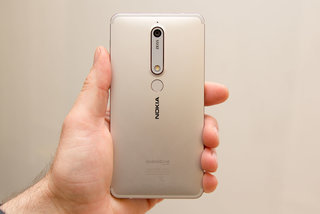 Nokia 6 (2018) gets global launch, bringing a mid-range boost