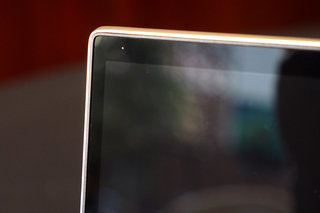 Lenovo Yoga 730 review image 8