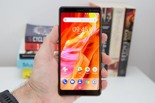 Nokia 7 Plus Review image 2