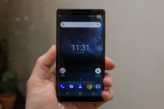 Pocket-lint best of Mobile World Congress 2018: The top phones,
