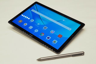Pocket-lint Best Of Mobile World Congress 2018 The 10 Top Phones Tablets And Laptops At Mwc image 7