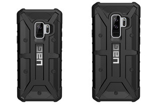 sale retailer 32e18 94287 Best Samsung Galaxy S9 cases and S9+ cases: Protect your new Ga