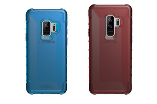 sale retailer 7346f 92110 Best Samsung Galaxy S9 cases and S9+ cases: Protect your new Ga