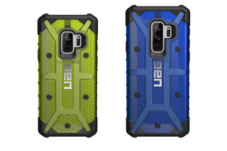 28856579b Under Armour Gear Best Samsung Galaxy S9 and S9 cases Protect your new  Galaxy smartphone image 17