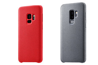sale retailer b3dc0 89712 Best Samsung Galaxy S9 cases and S9+ cases: Protect your new Ga