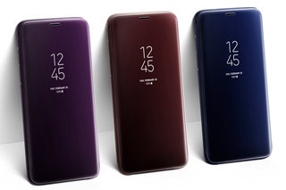 Best Samsung Galaxy S9 and S9 cases Protect your new Galaxy smartphone image 6