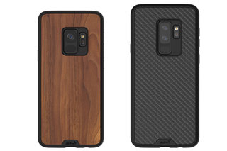 sale retailer 468a9 2a66e Best Samsung Galaxy S9 cases and S9+ cases: Protect your new Ga