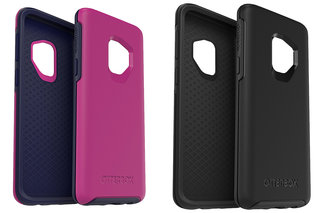 sale retailer a4b0f daeaf Best Samsung Galaxy S9 cases and S9+ cases: Protect your new Ga