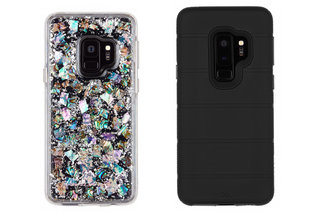 Best Samsung Galaxy S9 and S9 cases Protect your new Galaxy smartphone image 20