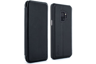 sale retailer 3e351 648eb Best Samsung Galaxy S9 cases and S9+ cases: Protect your new Ga