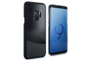 Best Samsung Galaxy S9 cases and S9 cases Protect your new Galaxy smartphone image 2