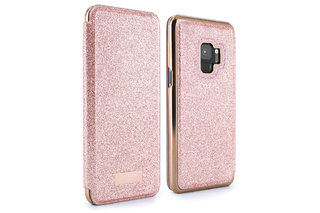 sale retailer 7ac4c ac197 Best Samsung Galaxy S9 cases and S9+ cases: Protect your new Ga