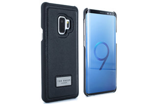 Best Samsung Galaxy S9 cases and S9 cases Protect your new Galaxy smartphone image 5