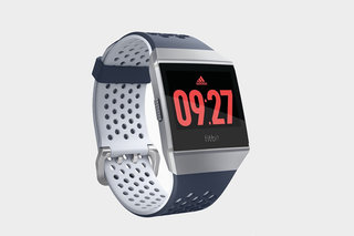 Fitbit Ionic Adidas Edition watch will launch in March for $330