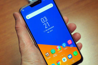 Asus drops ZenFone 5 and flagship ZenFone 5Z – but we won't get the latter until later in 2018 image 2