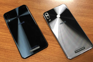 Asus drops ZenFone 5 and flagship ZenFone 5Z – but we won't get the latter until later in 2018 image 3