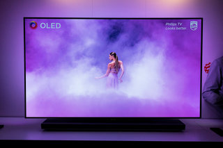 Philips 4k Hdr Tv Choices For 2018 Oled 973 Oled 873 Oled 803 Oled 9002 8503 8303 7803 7303 6503 Compared image 2