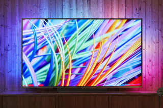 Philips 4k Hdr Tv Choices For 2018 Oled 973 Oled 873 Oled 803 Oled 9002 8503 8303 7803 7303 6503 Compared image 5