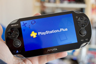 PlayStation Plus to ditch PS3 and PS Vita games from 2019