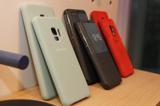 Great Galaxy S9 And S9 Accessories At Carphone Warehouse And Mobilescouk image 3