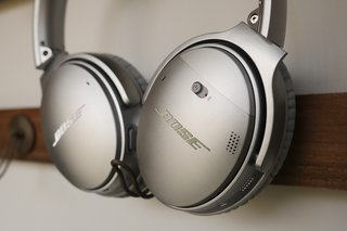 Best noise-cancelling headphones: The best 'phones to block out external sounds