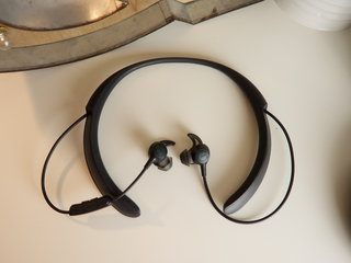 Best noise-cancelling headphones The best phones to block out external sounds image 7
