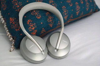 Best Noise-cancelling Headphones The Best Phones To Block Out External Sounds image 11