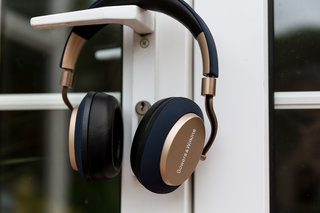 Best noise-cancelling headphones The best phones to block out external sounds image 4