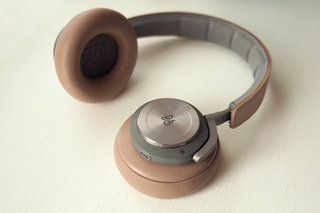 Best noise-cancelling headphones The best phones to block out external sounds image 5