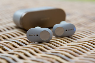 Best Noise-cancelling Headphones The Best Phones To Block Out External Sounds image 12