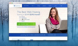 Best Web Hosting Services 2018 10 Of The Best Cloud Vps And Web Hosting Providers image 5