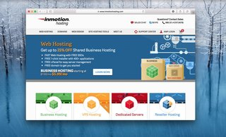 Best Web Hosting Services 2018 10 Of The Best Cloud Vps And Web Hosting Providers image 6
