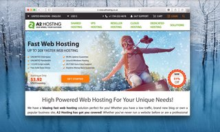 Best Web Hosting Services 2018 10 Of The Best Cloud Vps And Web Hosting Providers image 7