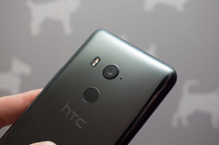 Amazing HTC U12 specs leak reveals just about everything