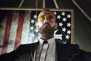 Far Cry 5 film d'action en direct disponible à regarder gratuitement sur Amazon Prime Video
