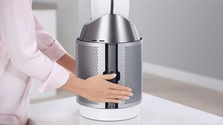 New Dyson Pure Cool Purifying Fans Promise Cleaner Air For Those That Like To Stay Indoors image 2