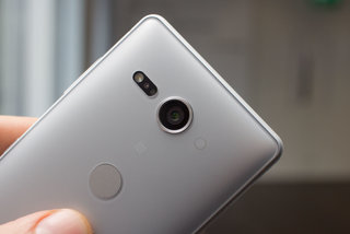 Best Sony Xperia XZ2 deals for June 2018