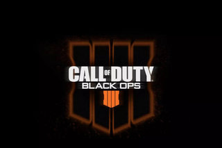 Call of Duty: Black Ops 4 is official now and coming this October