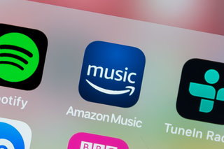Amazon Music Unlimited gains more voice control, makes finding music even easier