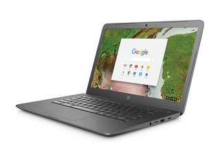 Best Chromebook image 7