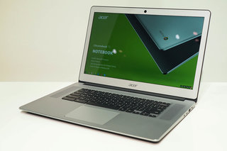 Best Chromebook image 4