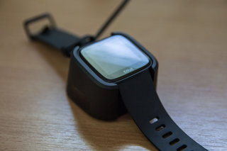 fitbit versa review image 11